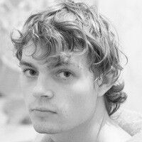 Фото мужчины Евгений, Киев, Украина, 25