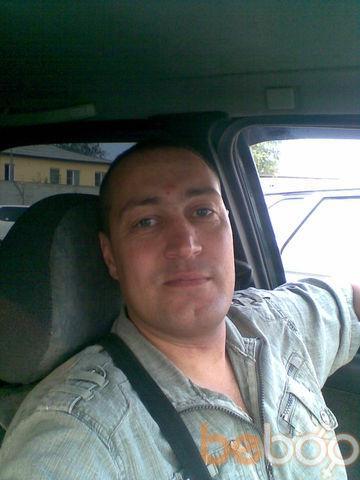 Фото мужчины aleks, Копейск, Россия, 41