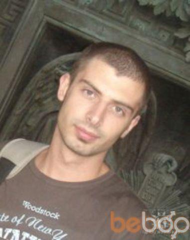 Фото мужчины romul, Санкт-Петербург, Россия, 35