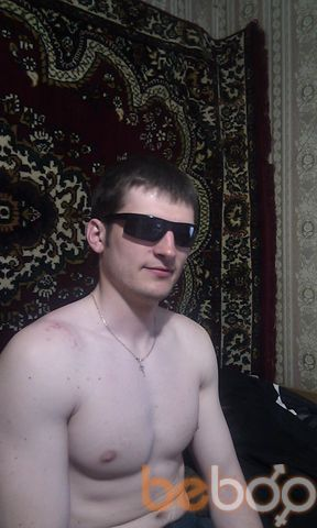 Фото мужчины voff4eg, Гродно, Беларусь, 29