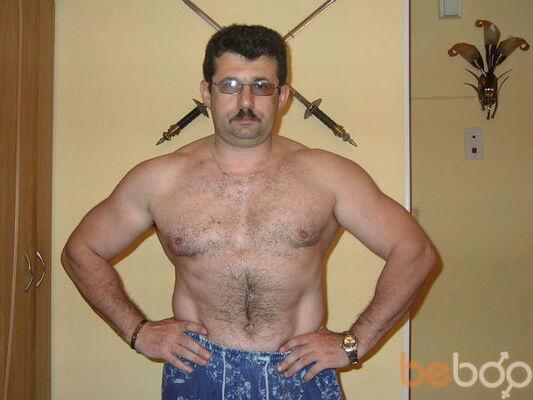 Фото мужчины 00alex002, Ashqelon, Израиль, 43