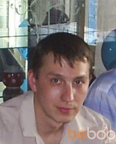 Фото мужчины Myp76, Харьков, Украина, 40