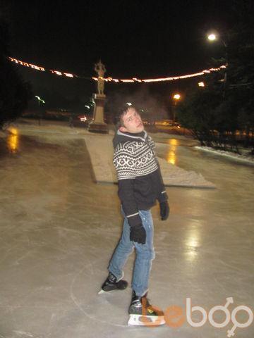 Фото мужчины Vinsent, Москва, Россия, 29