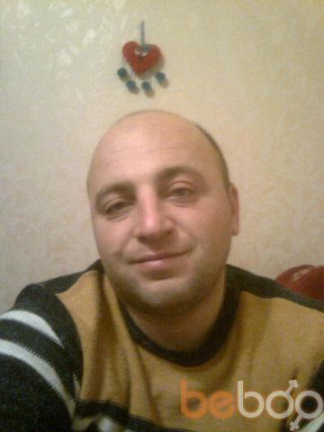 Фото мужчины Bulbah29, Гомель, Беларусь, 35