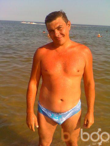 ���� ������� aleks, ���������, �������, 44