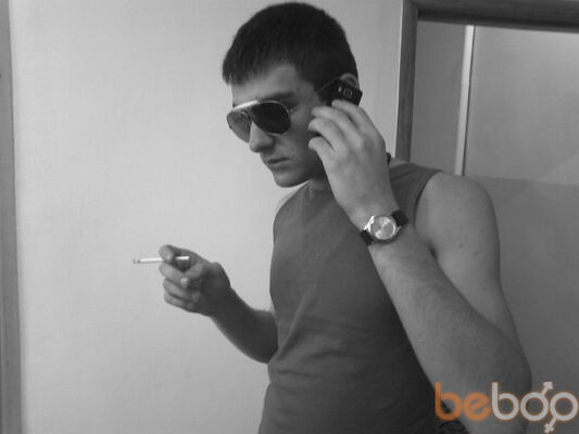 Фото мужчины DONSHUAN, Ереван, Армения, 28