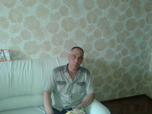Фото мужчины Александр, Северск, Россия, 44
