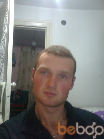 Фото мужчины emir, Феодосия, Россия, 26