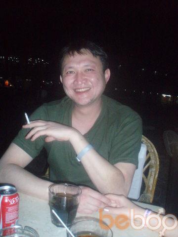 Фото мужчины Даулет, Алматы, Казахстан, 41