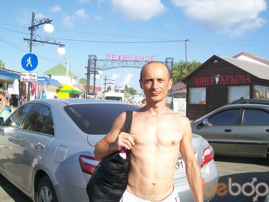 Фото мужчины slav, Винница, Украина, 42