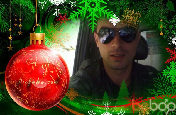 Фото мужчины Заур, Баку, Азербайджан, 34