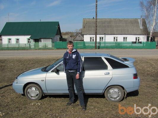 Фото мужчины Nikolai, Луховицы, Россия, 27