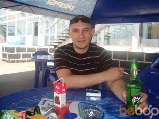 Фото мужчины ruslan0139, Павлодар, Казахстан, 32