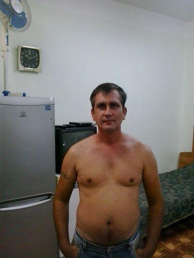 Фото мужчины стас, Колюбакино, Россия, 34