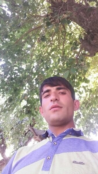 Фото мужчины 987443363, Куляб, Таджикистан, 28