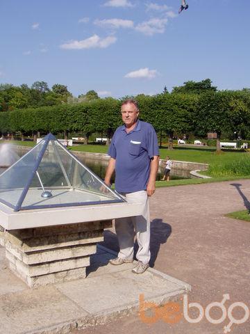 Фото мужчины 57Lopato, Маарду, Эстония, 52