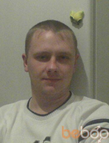 Фото мужчины Алексей, Хабаровск, Россия, 38