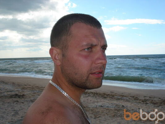 Фото мужчины klawus82, Гродно, Беларусь, 34