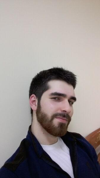 Фото мужчины Khassan, Астана, Казахстан, 22