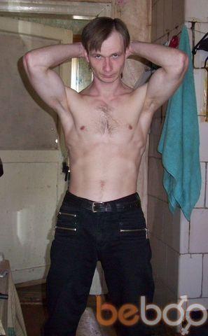 Фото мужчины jeka, Бобруйск, Беларусь, 34
