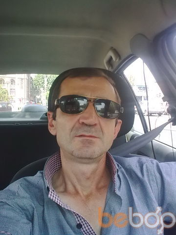 Фото мужчины sago, Ереван, Армения, 48