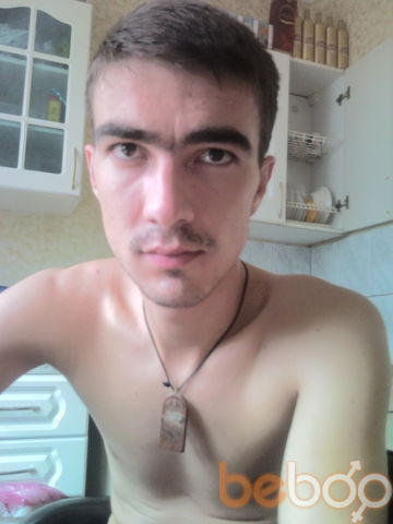 Фото мужчины boeng, Москва, Россия, 31