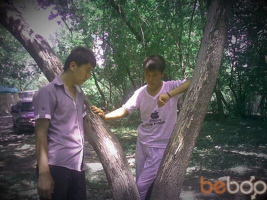 Фото мужчины sherik01, Андижан, Узбекистан, 75