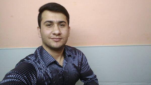 Фото мужчины Teen, Москва, Россия, 26
