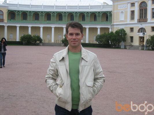 Фото мужчины serg, Донецк, Украина, 39