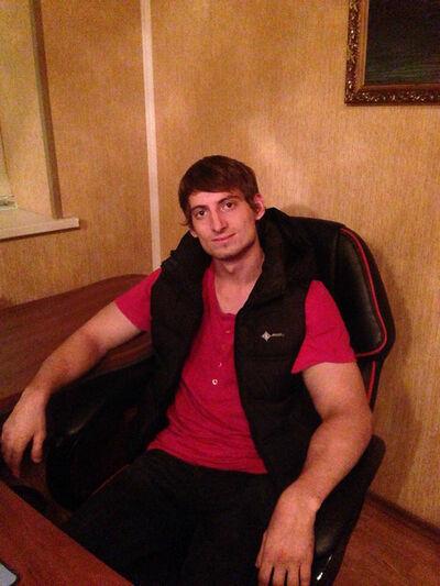 Фото мужчины Вася, Волгоград, Россия, 26