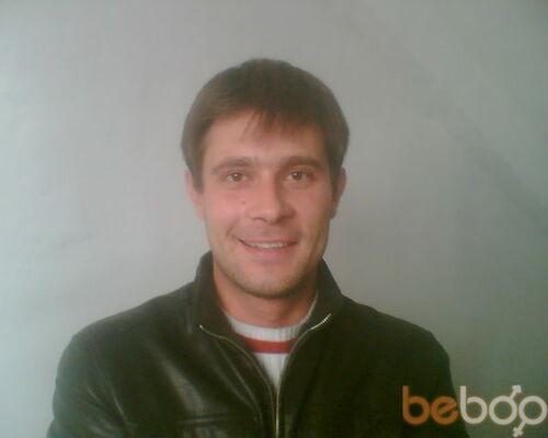 Фото мужчины vital, Костанай, Казахстан, 34