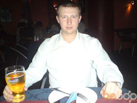 Фото мужчины Володя, Ульяновск, Россия, 31