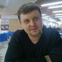 Фото мужчины Aleks, Санкт-Петербург, Россия, 33