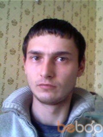 Фото мужчины vladimir, Днепропетровск, Украина, 29