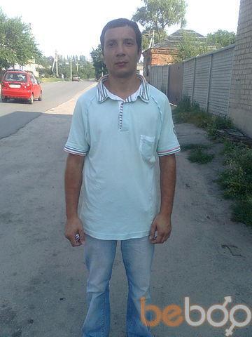 Фото мужчины адик, Харьков, Украина, 40