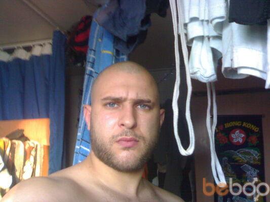 Фото мужчины varo, Одесса, Украина, 30