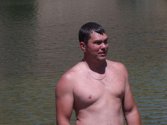 Фото мужчины Александр, Шахты, Россия, 34