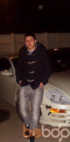 Фото мужчины красавчик, Тверь, Россия, 26