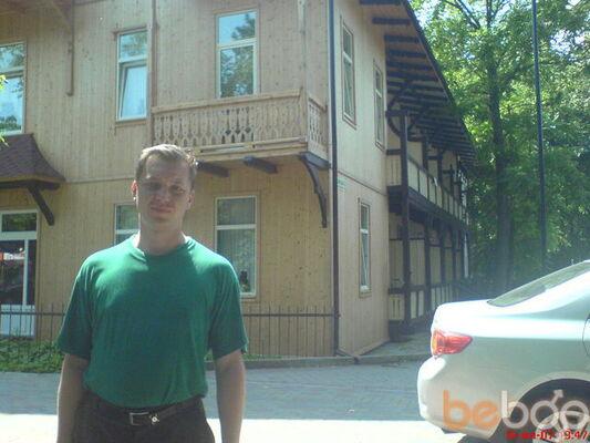 Фото мужчины шурик, Минск, Беларусь, 37