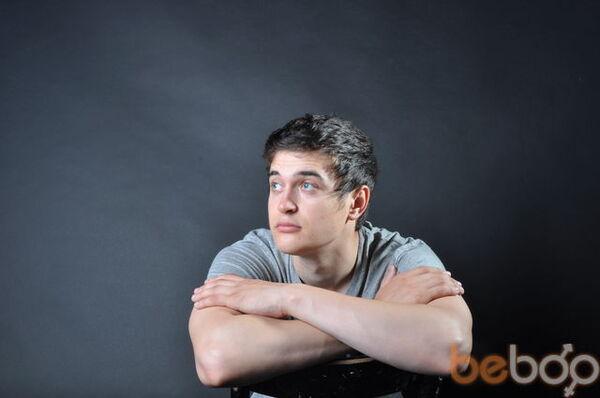 Фото мужчины hankoc1, Кишинев, Молдова, 31