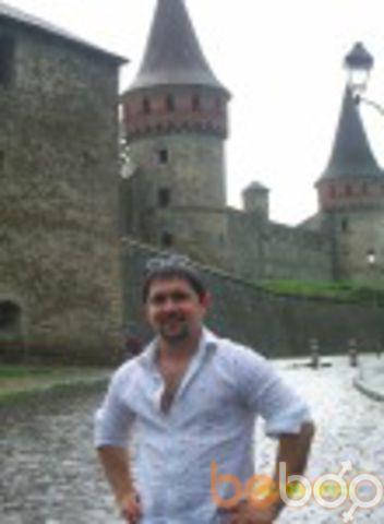 Фото мужчины vany, Красноперекопск, Россия, 41