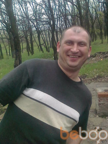 Фото мужчины aleksandron, Енакиево, Украина, 34