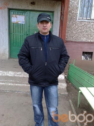 ���� ������� tiger, ����, ���������, 48