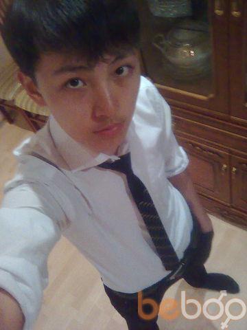 Фото мужчины mi4on, Караганда, Казахстан, 24