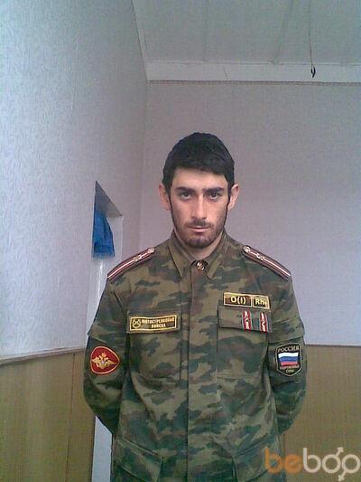 Фото мужчины TORRENT, Константиновск, Россия, 32