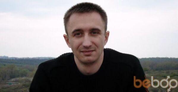 Фото мужчины Ambassador, Обухов, Украина, 34
