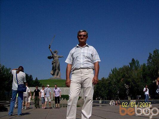 Фото мужчины anat, Саратов, Россия, 46
