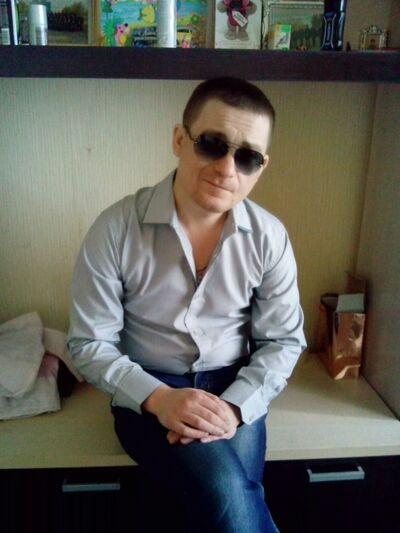 Фото мужчины Юра, Череповец, Россия, 31