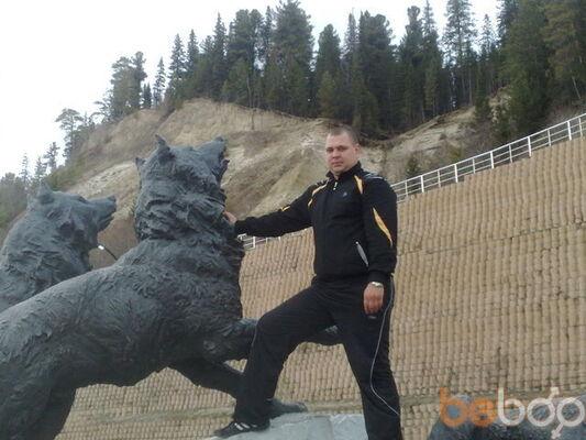 Фото мужчины илья, Нефтеюганск, Россия, 30