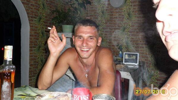 Фото мужчины масик, Гомель, Беларусь, 29